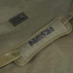 Nash Bedchair Bag Wide 9