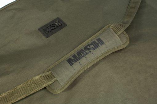 Nash Bedchair Bag Wide 6
