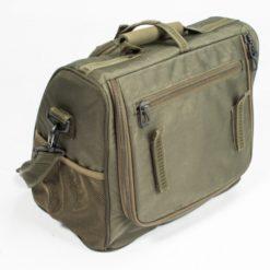 Nash Echo Sounder Bag 5