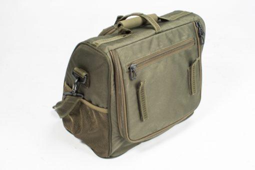 Nash Echo Sounder Bag 4
