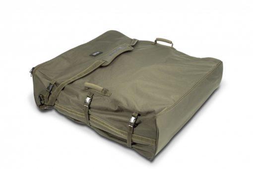 Nash Bedchair Bag Wide 3