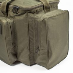 Nash Medium Carryall 7
