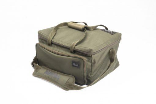 Nash Cool Bag 3