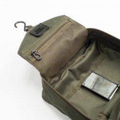 Nash Wash Bag 6