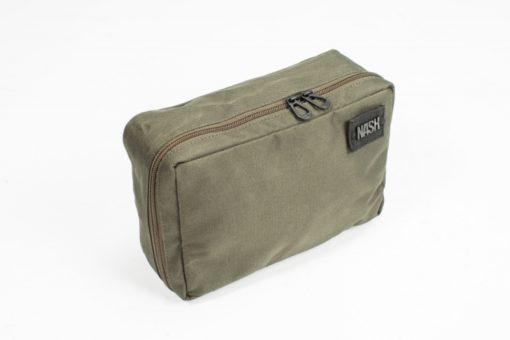 Nash Wash Bag 3