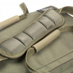 Nash Cool Bag 7