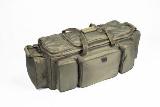 Nash Tackle XL Tasche 3
