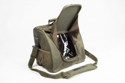 Nash Echo Sounder Bag 3