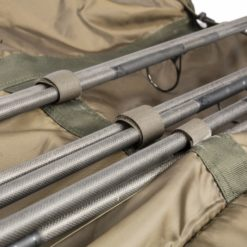 Nash 12ft. 3 Rod Holdall 7