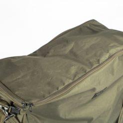 Nash Bedchair Bag Wide 7