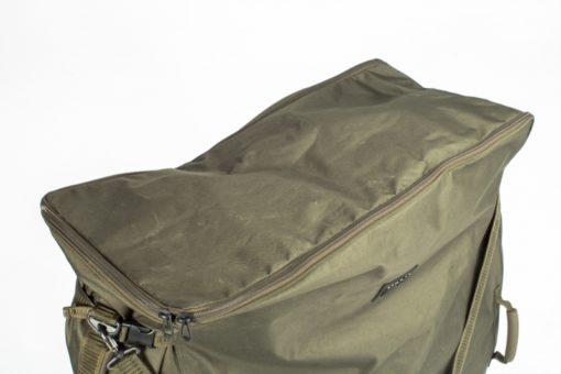 Nash Bedchair Bag Wide 4