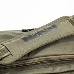Nash Tackle XL Tasche 8