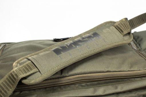 Nash Tackle XL Tasche 5