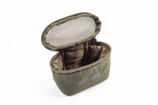 Nash Small Pouch 3