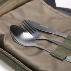 Nash One Man Dining Set 7