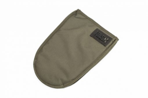Nash Scales Pouch 3