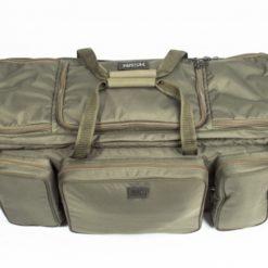 Nash Tackle XL Tasche 7