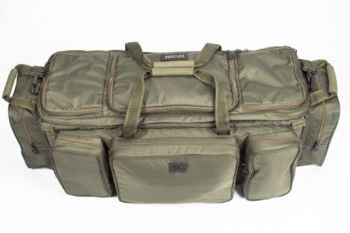 Nash Tackle XL Tasche 4