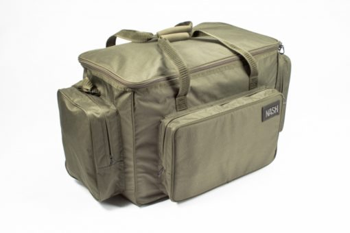 Nash Medium Carryall 3