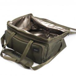 Nash Cool Bag 6