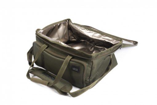 Nash Cool Bag 4