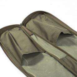 Nash Bushwhacker HD Carry Bag 7