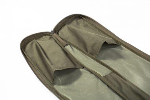 Nash Bushwhacker HD Carry Bag 5