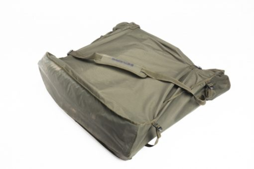 Nash Chair/Cradle Bag 3