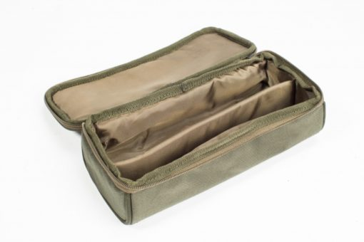 Nash Wasp Pouch 4