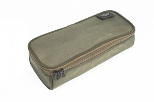 Nash Wasp Pouch 3