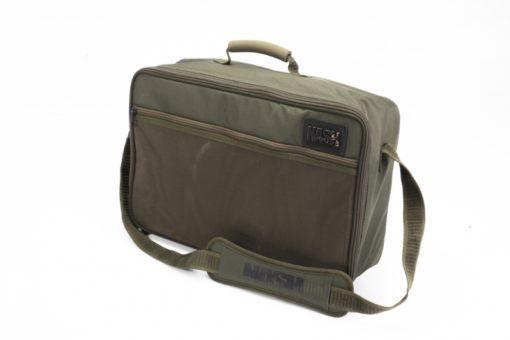 Nash TT Rig Station Carry Bag 3