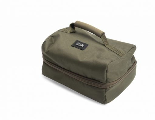 Nash Tackle Pouch 3