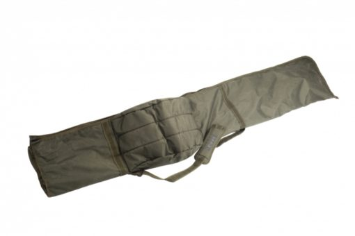 Nash 12ft. 3 Rod Holdall 3
