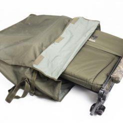 Nash Chair/Cradle Bag 5