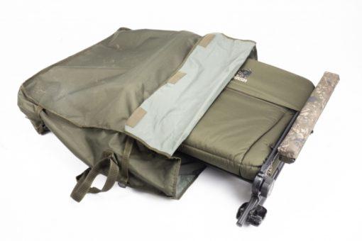 Nash Chair/Cradle Bag 4