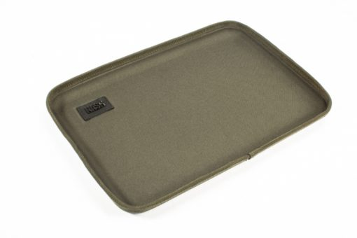 Nash Bivvy Tray Small 3