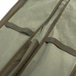 Nash Bushwhacker HD Carry Bag 6