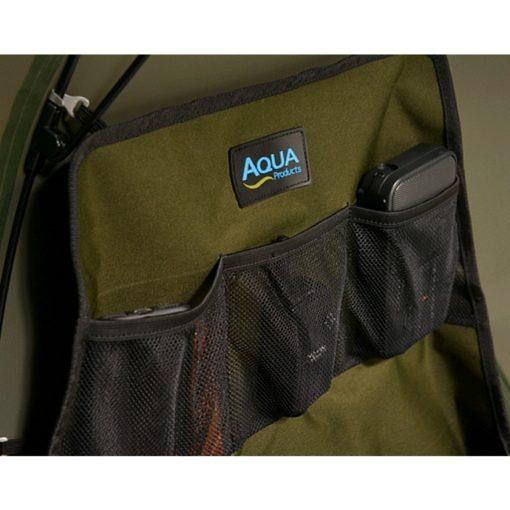 Aqua Products Brolly Pocket 4