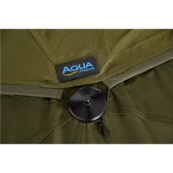Aqua Products Camo Fast and Light Mozzi Mesh 7