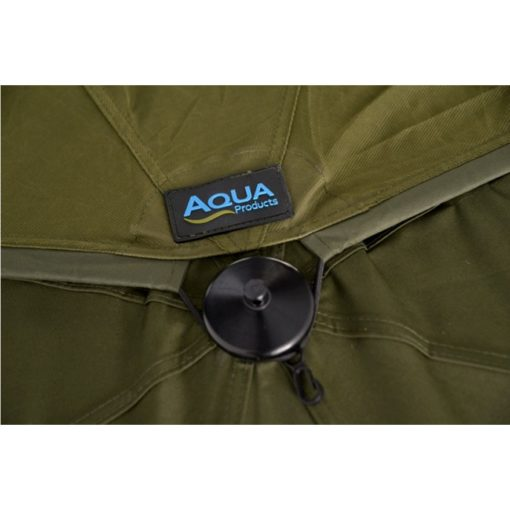 Aqua Products Camo Fast and Light Mozzi Mesh 5