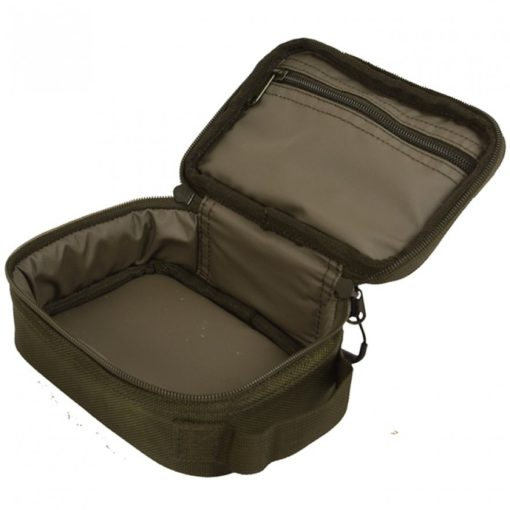 Solar Tackle SP Hard Case Accessory Bag Medium Zubehörtasche 4