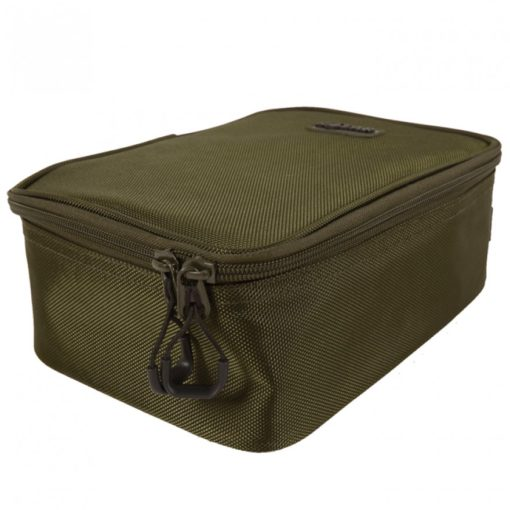 Solar Tackle SP Hard Case Accessory Bag Medium Zubehörtasche 3