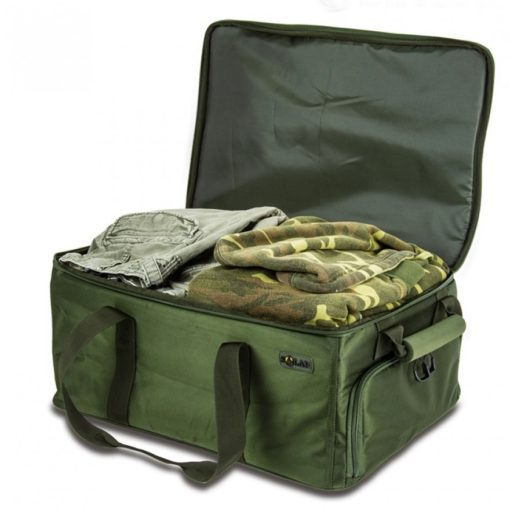 Solar Tackle SP Clothes Bag Tasche 3
