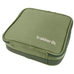 Trakker NXG Compact Tackle Bag 6
