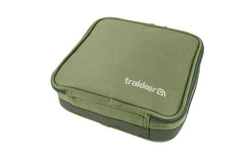 Trakker NXG Compact Tackle Bag 3