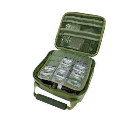 Trakker NXG Compact Tackle Bag 7