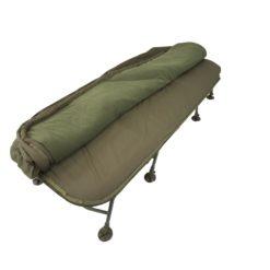 Trakker RLX 8 Leg Bed System 6