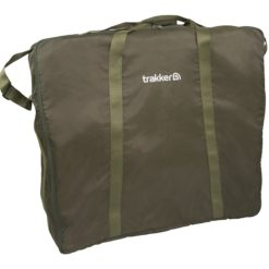 Trakker Sanctuary Cradle XL 7