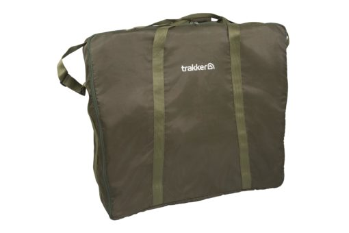 Trakker Sanctuary Cradle XL 5