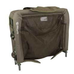 Trakker Sanctuary Cradle XL 6